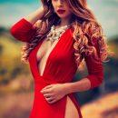julia_rein_photostyling_10