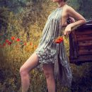 julia_rein_photostyling_14