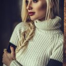 julia_rein_photostyling_17